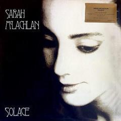 Sarah McLachlan Solace (LP) 180 g