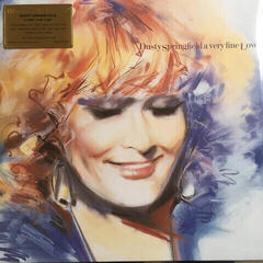 Dusty Springfield Dusty Springfield LP