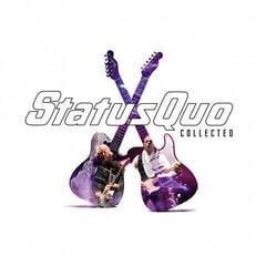 Status Quo Collected (2 LP)