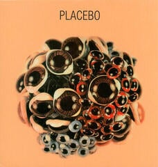 Placebo Ball of Eyes (Vinyl LP)