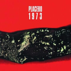 Placebo 1973 (Vinyl LP)