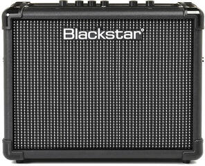 Blackstar ID:Core Stereo 10 V2 Black (B-Stock) #922714