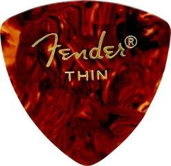 Fender 346 Shape Shell Thin 12 Pack