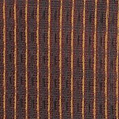 Fender Pre-Cut Amplifier Grille Cloth Tweed Large (6' X 6')