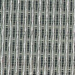 Fender Pre-Cut Amplifier Grille Cloth Black/Silver Large (6' X 6')
