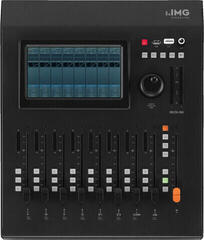 Monacor DELTA-160 Digital Mixer