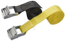 Lindemann Tie Down Strap 25mm