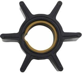 Quicksilver 47-89980 Impeller