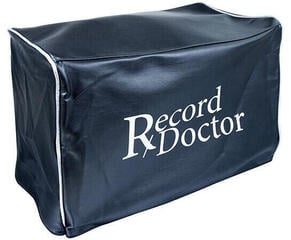 Record Doctor Cover