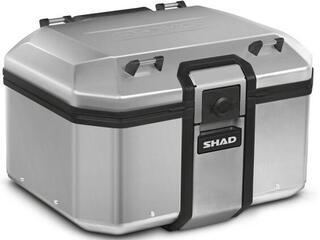 Shad TR48 Terra Top Case