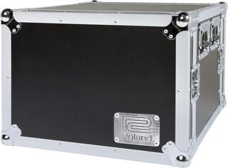 Roland RRC-8SP