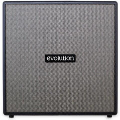 Evolution Amps 2x12D V30 Cabinet