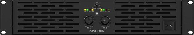 Behringer KM750