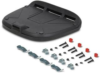 Shad Top Case Mounting Plate Large