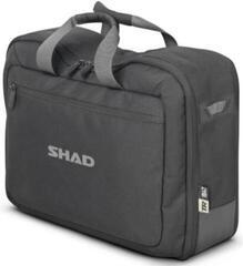 Shad Terra Top Case & Pannier Expandable Inner Bag