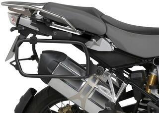 Shad BMW R1200GS / R1250GS Adventure 4P Pannier Fitting Kit