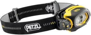 Petzl Pixa 2 Stirnlampe batteriebetrieben