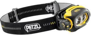 Petzl Pixa 3 Stirnlampe batteriebetrieben