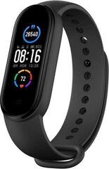 Xiaomi Mi Band 5 Smartwatches