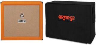 Orange PPC 412 Cabinet - SET