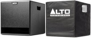 Alto Professional TX212S Cover SET