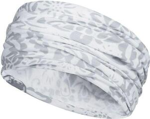 Mammut Neck Gaiter Bright White/Highway