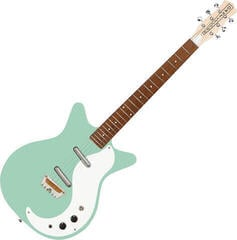 Danelectro The Stock 59 Aqua