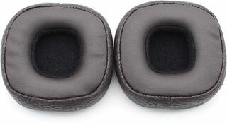 Marshall Major III Wired/BT Ear Cushions Brown