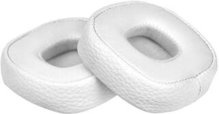 Marshall Major III Wired/BT Ear Cushions White