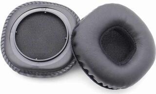Marshall Mid BT/A.N.C Ear Cushions Black