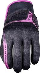 Five RS3 Replica Woman Black Pink