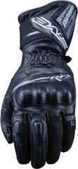 Five RFX Sport Black