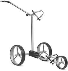 Ticad Liberty Electric Golf Trolley (B-Stock) #929402 (Otvoreno) #929402