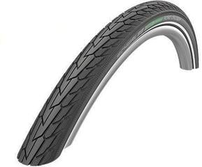 Schwalbe Road Cruiser Plus