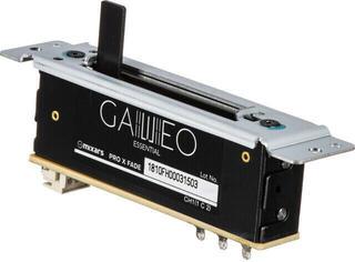Mixars Galileo Essential Quattro Upgrade Kit