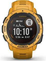 Garmin Instinct Solar Smartwatches