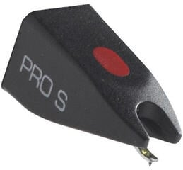 Ortofon Stylus Pro S Single