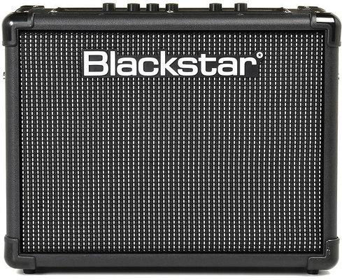 Blackstar ID:Core Stereo 20 V2 Black