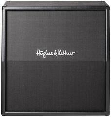 Hughes & Kettner TC412 A60 Cabinet