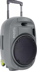 Ibiza Sound PORT12VHF-GR-MKII
