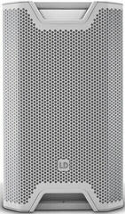 LD Systems ICOA 12 A W Active Loudspeaker