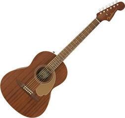 Fender Sonoran Mini