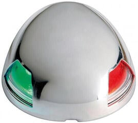 Osculati Sea-Dog led navigation light 225° bicolor 12 m