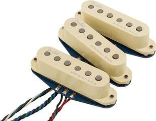 Fender Ultra Noiseless Strat Vintage Set