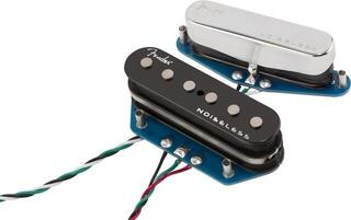 Fender Ultra Noiseless Tele Vintage Set