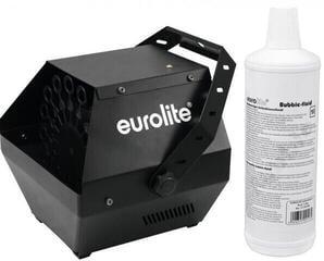 Eurolite Set B-90