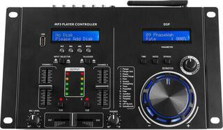 Vonyx STM3400