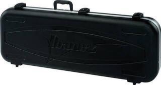Ibanez M300C Kufor pre elektrickú gitaru