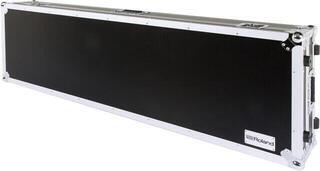 Roland RRC-88W
