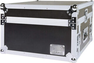 Roland RRC-V1200-EU Road Case
